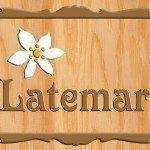 latemar